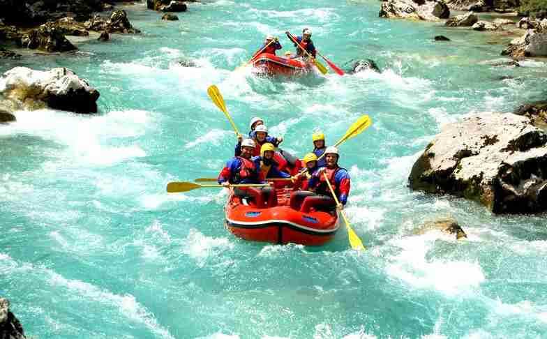 haridwar and rishikesh tour packages with private car and driver rental services