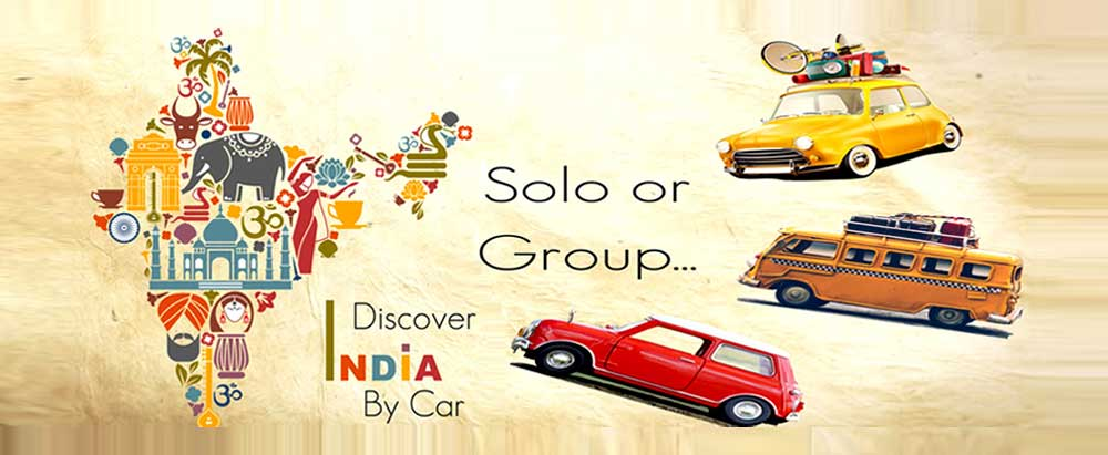 discover-india
