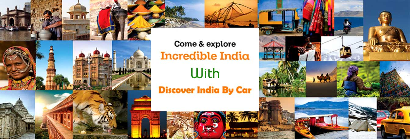 explore-india-by-car