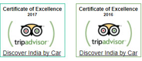trip-advisor-best-car-servi